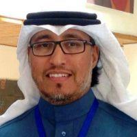 د. عبدالله المسند