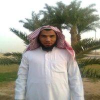 عبد الله آل طاجن