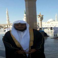 عادل بن عبد الله باريان