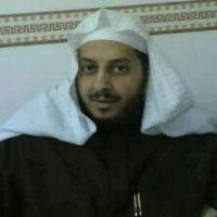 د. أمين الوزان
