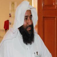 د. محمد الأخرش