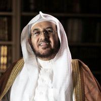 د. أحمد القاضي