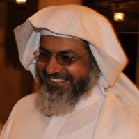 خالد بن محمد القرعاوي