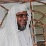 د.زهير عمر الخلاقي